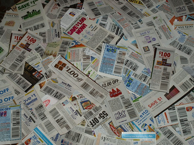 coupons-580420_640