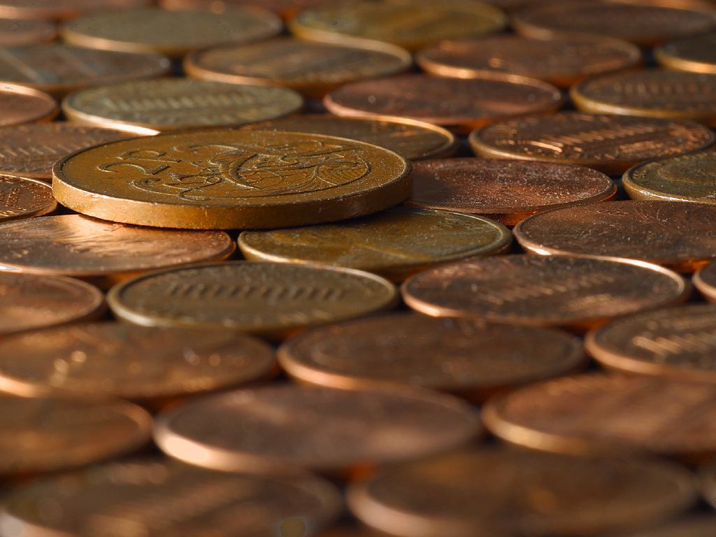 Public domain image, royalty free stock photo from www.public-domain-image.com