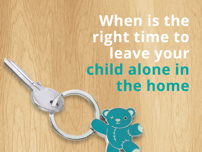 when-is-the-right-time-to-leave-your-child-home-alone