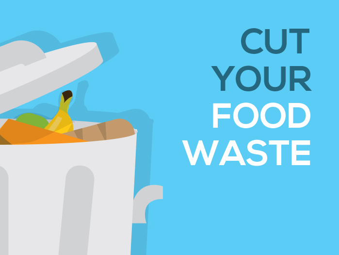 cutting-household-food-waste