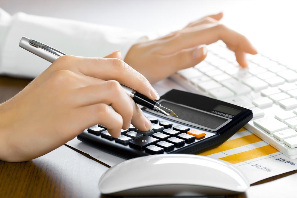 Image result for money management