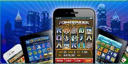 jackpotcity-mobile-casino