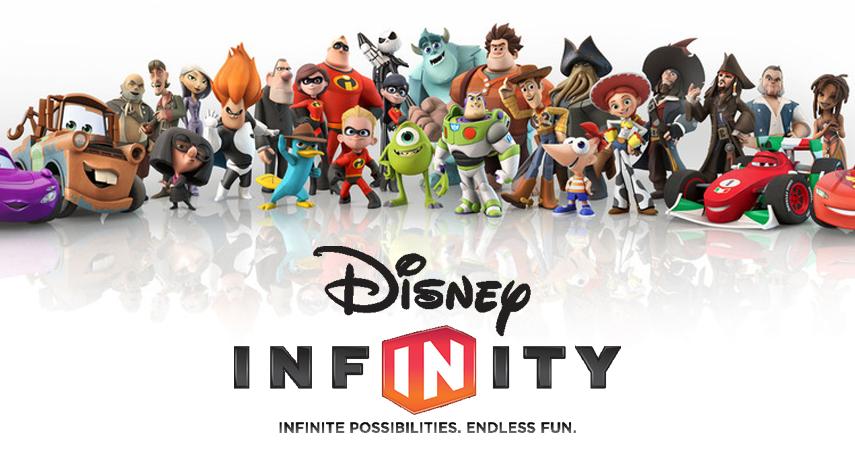 Disney_Infinity_01