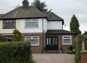 3_bedrooms_semi_detached_house_for_sale_in_the_dale_penketh_warrington_cheshire_wa5_99823812831978885