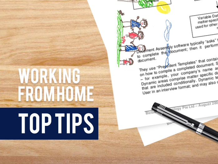 working-from-home-tips
